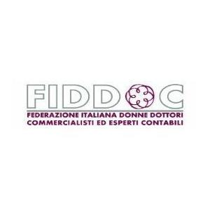 FIDDOC