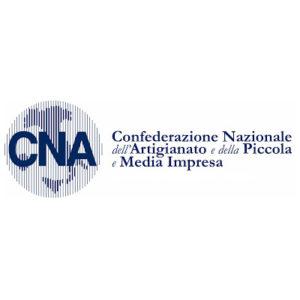 C.N.A.