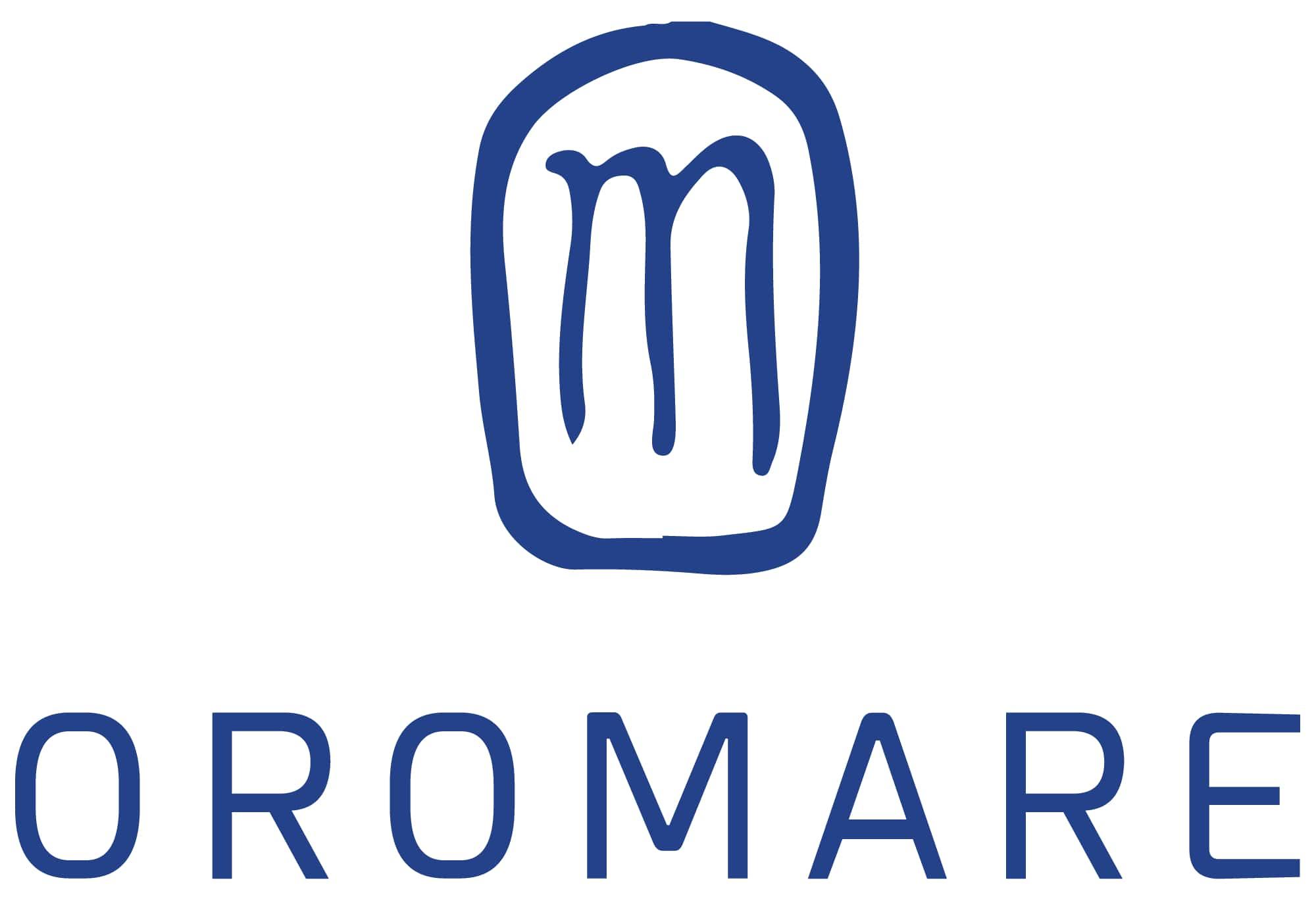 Oromare