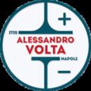 ITIS Alessandro Volta - Napoli
